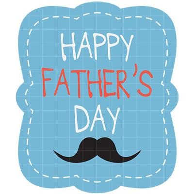 Father's Day clip art to use