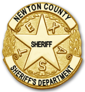 Newton-County-Sheriff-Office.png