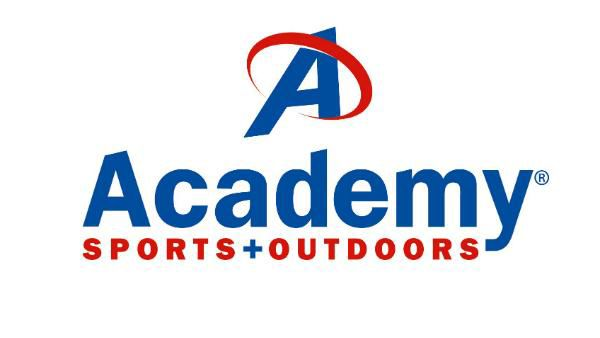 47e4c704789 Mayor says Academy Sports + Outdoors eyeing Leesville development ...