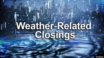 weather related closings.jpg