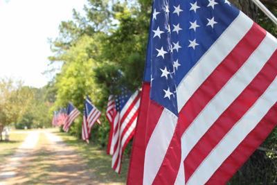 flag file photo