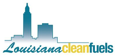 Ivan Smith Furniture Receives Award From Louisiana Clean Fuels