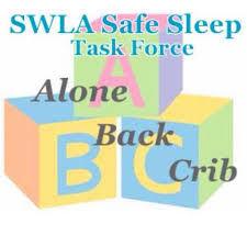 safe sleep.jpg