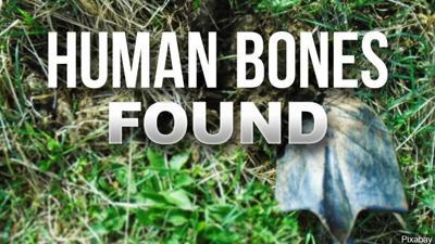 human+bones+found+generic+mgn.jpg