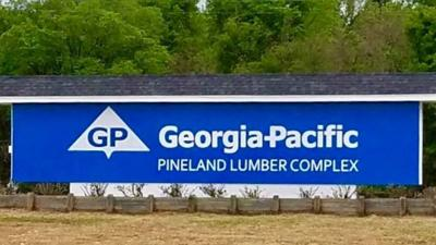 georgia pacific mill.jpg