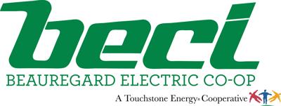 Beauregard Electric