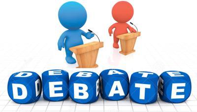 debate-clipart-8.jpg