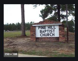 pine hill baptist church.png