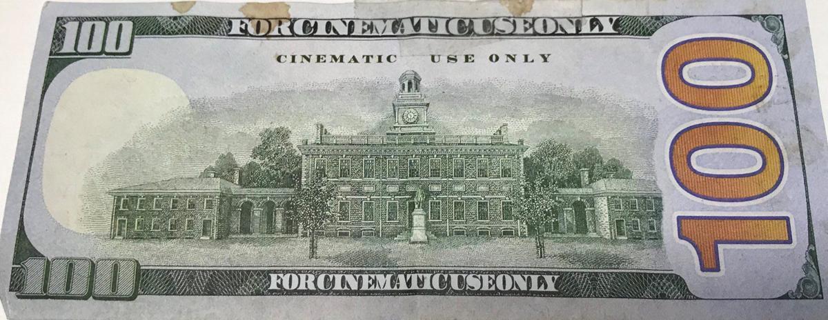 counterfeit bills 4.jpg
