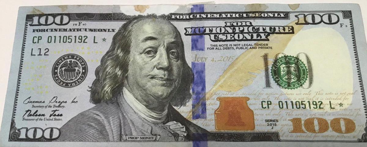 counterfeit bills 3.jpg