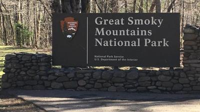 great smoky mountain national park.jpg