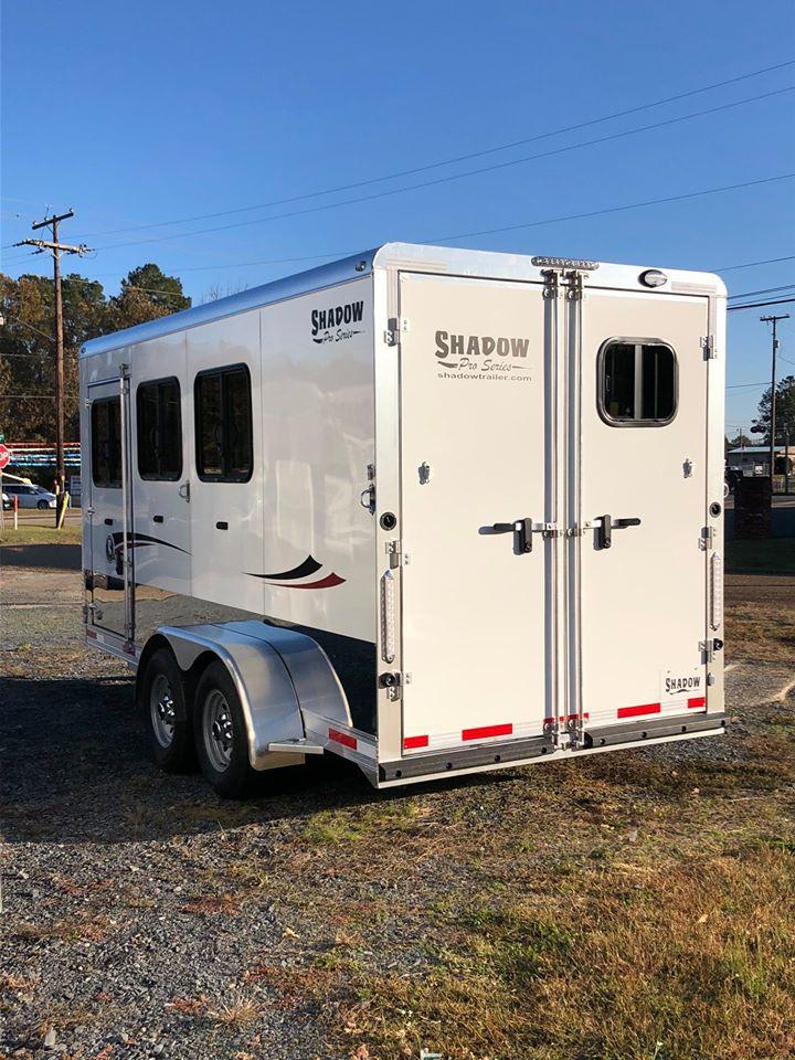 stolen horse trailer 1.jpg