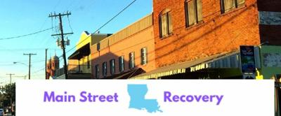 main street recovery program cropped.png