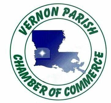 Vernon Chamber -