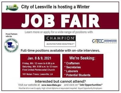 leesville job fair 1.jpg