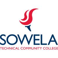 sowela sign.png