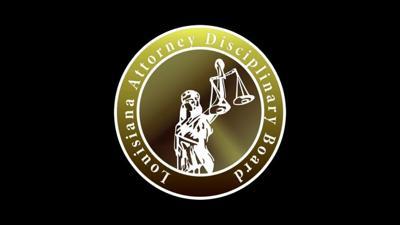 louisisana attorney discicplinary board.jpg