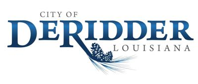 City of DeRidder