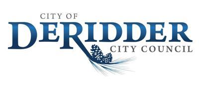 DeRidder City Council