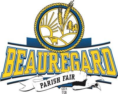 2020 beauregard parish fair.jpg