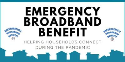 emergency broadband.jpg