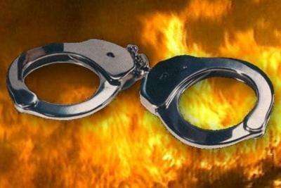 Arson-Arrest-LOW-RES.jpg