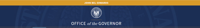 office of the governor banner.png