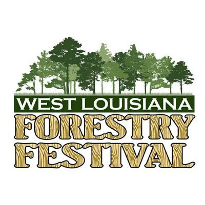 west louisiana forestry festival.jpg