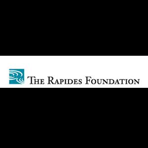Rapides_Foundation.png