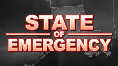Louisiana+State+of+Emergency.jpg