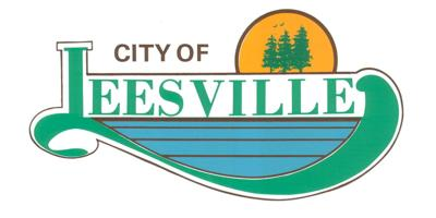 Leesville Council