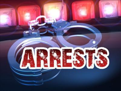 arrests.jpg