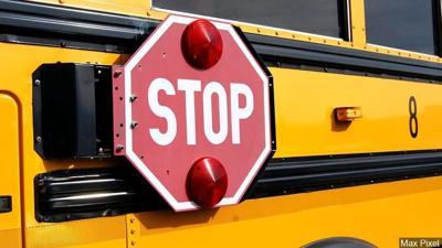 School+bus+stop5 (1).jpg