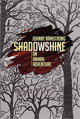 Shadowshine
