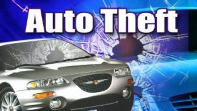auto theft 3.jpg