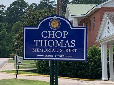 chop thomas sign.jpg