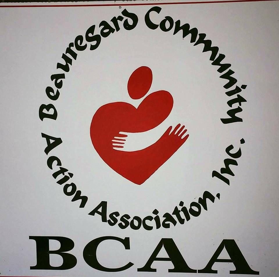 Beauregard Community Action Association