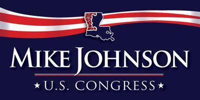 Campaign logo 3