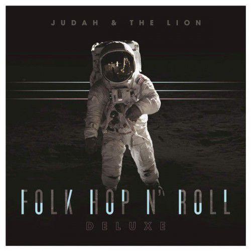 Judah and the Lion.jpg