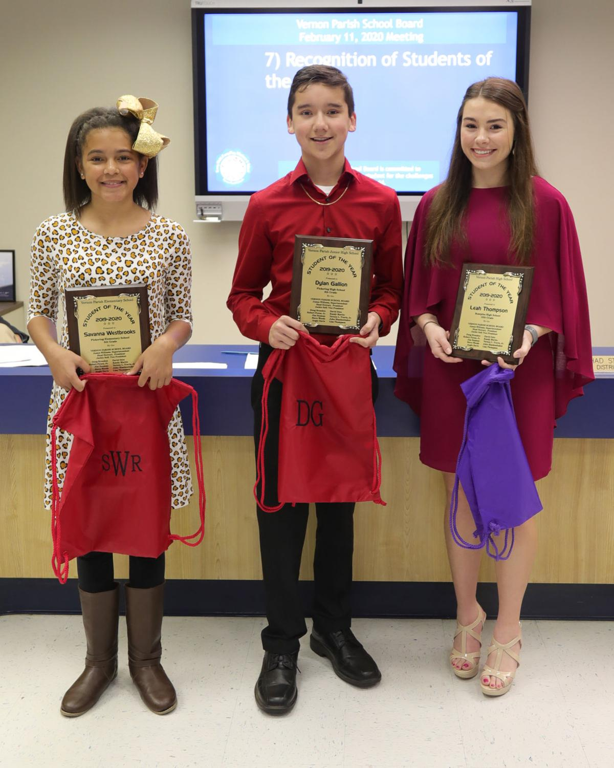VPSB Student of the Year 2020 - District Level.jpg
