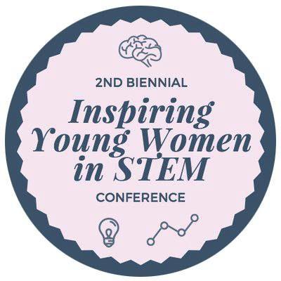 Inspiring Young Women in STEM