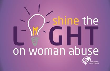 Western participates in Shine the Light campaign