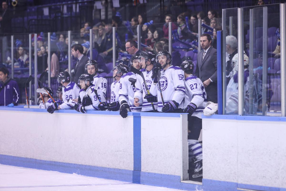Bell Let's Talk Men's Hockey Game Western vs Windsor - Taylor Lasota-6.jpg
