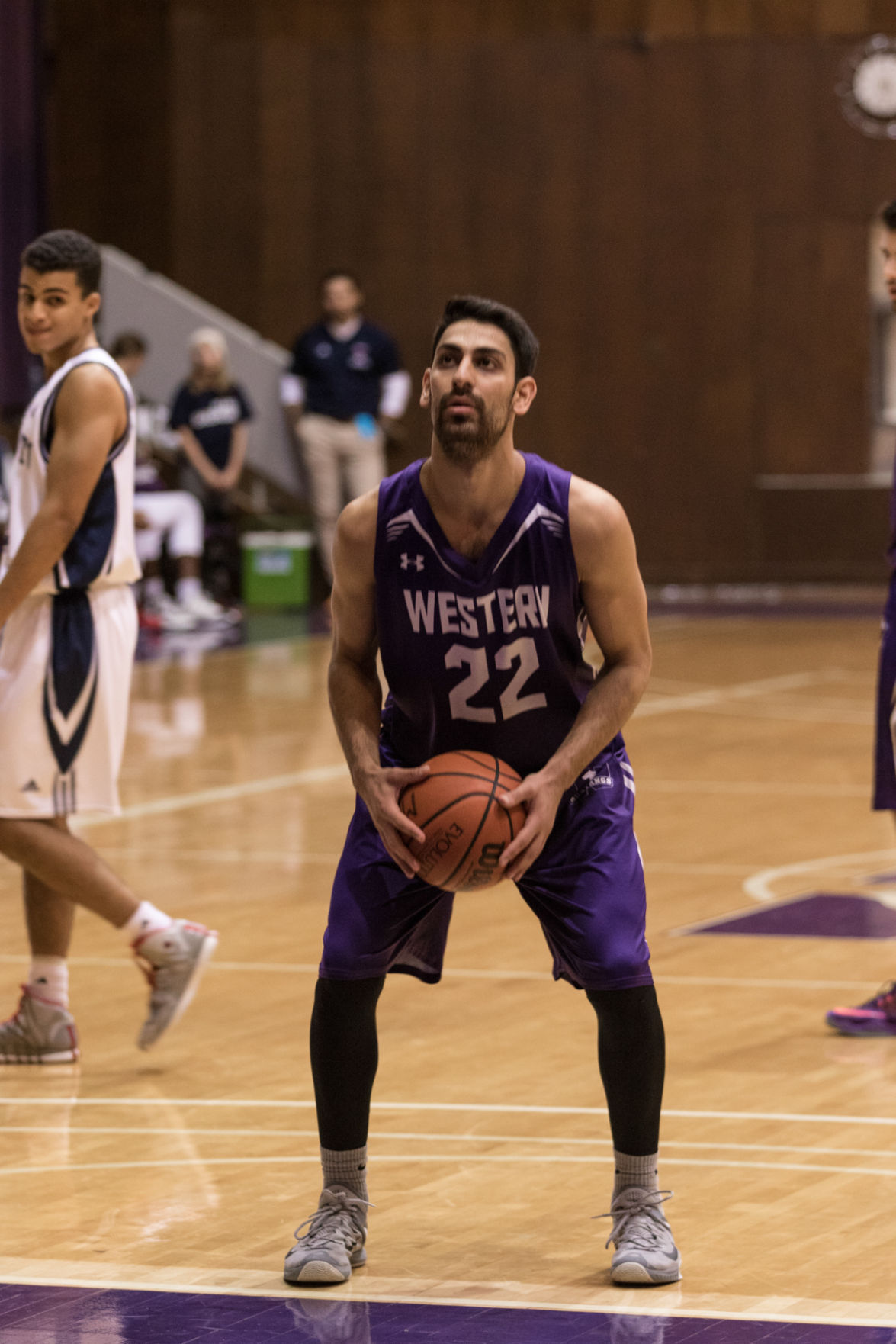Men's Basketball Nov22 - Alex Stelmacovich_08.jpg
