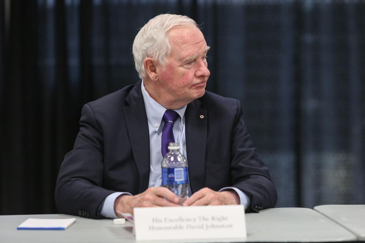 Governor General of Canada David Johnston - Taylor Lasota-13.jpg