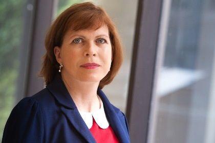 Susan Mumm