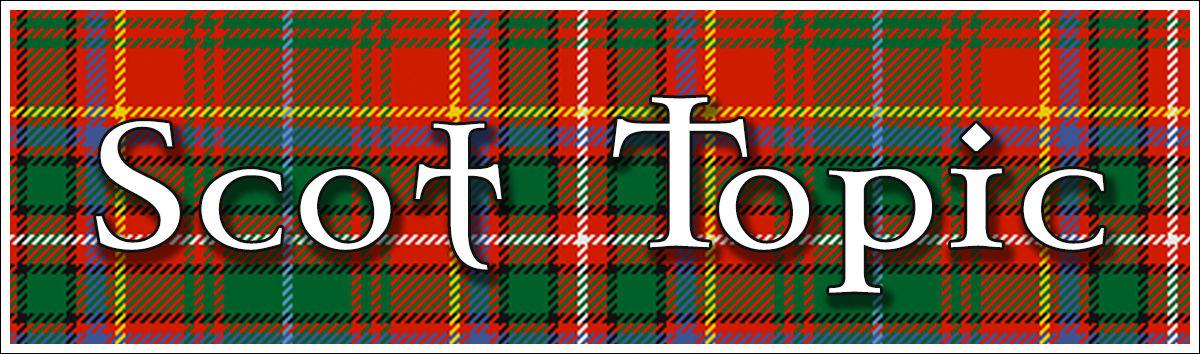 Scot Topic 2 column