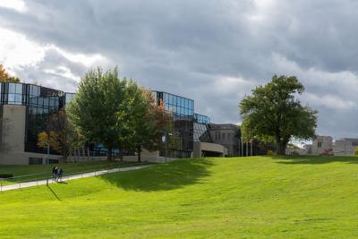 Stock Photos of Campus - 24.jpg