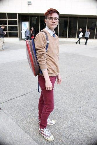 FashionForward_Nov3_pic1
