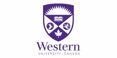 Western logo (Graphic)
